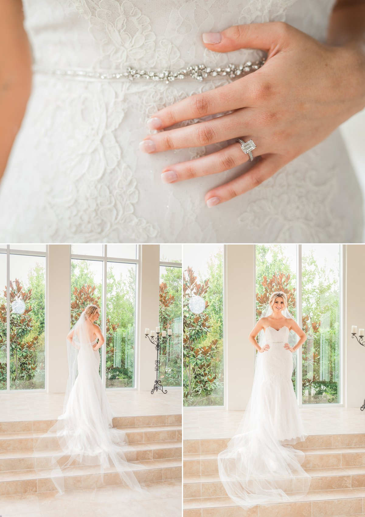hannahs-bridals-ashton-garden-west-13
