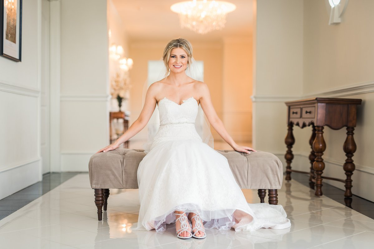 Ashton Gardens West Houston Bride