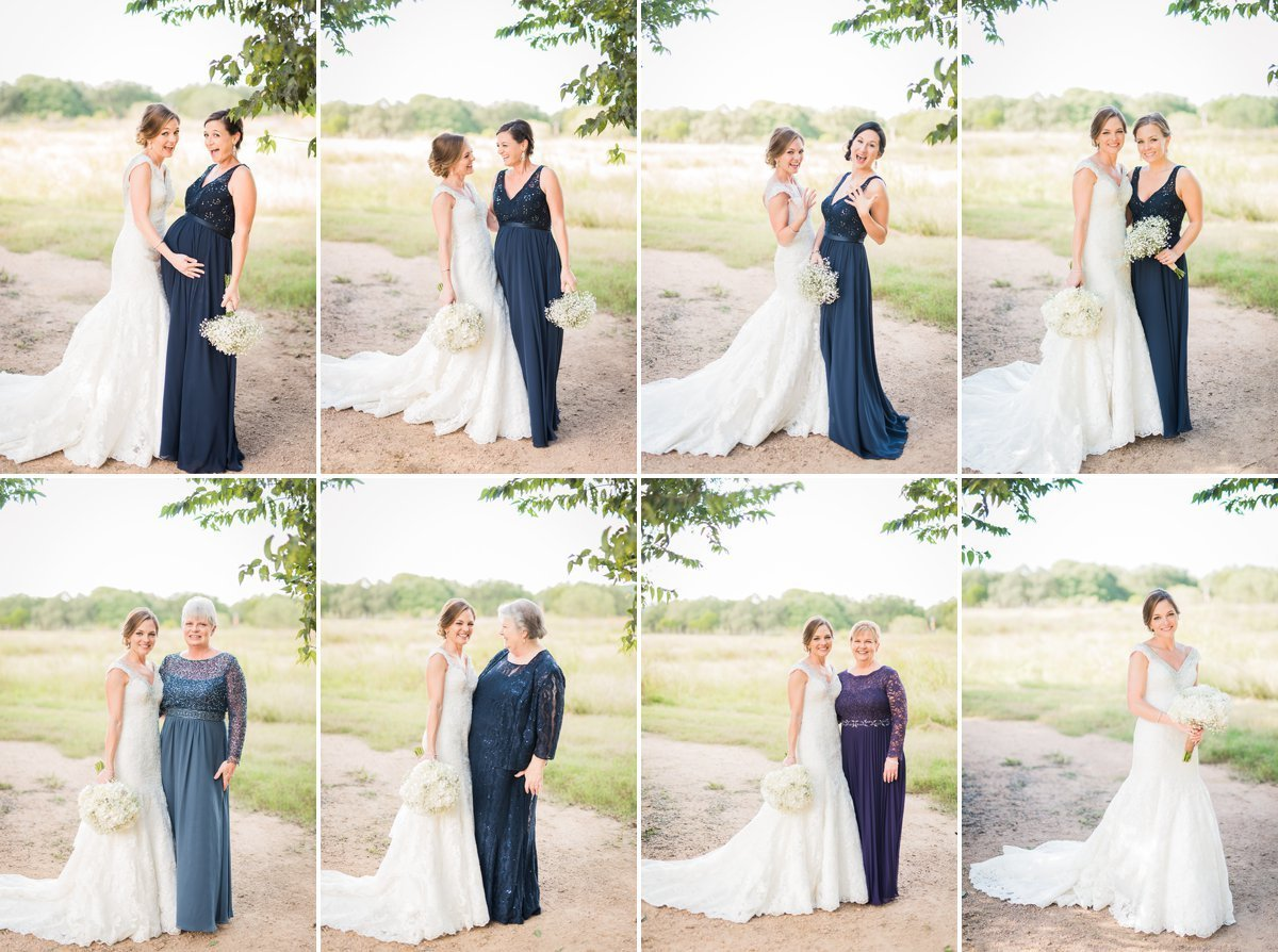 Montesino Ranch Wedding