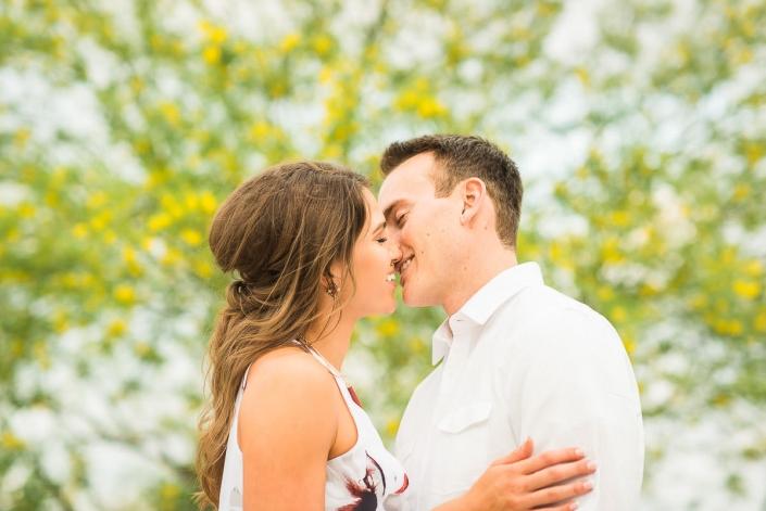 Houston Engagement and Wedding Photography