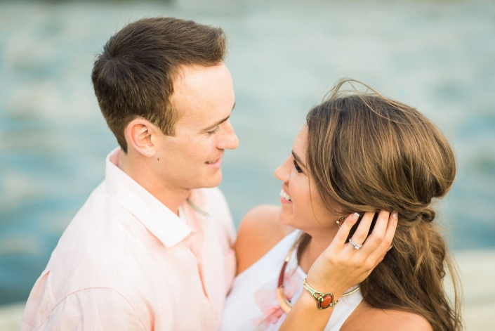Houston Engagement and Wedding Photography