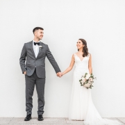 Station 3 Wedding | Houston Wedding Photographers